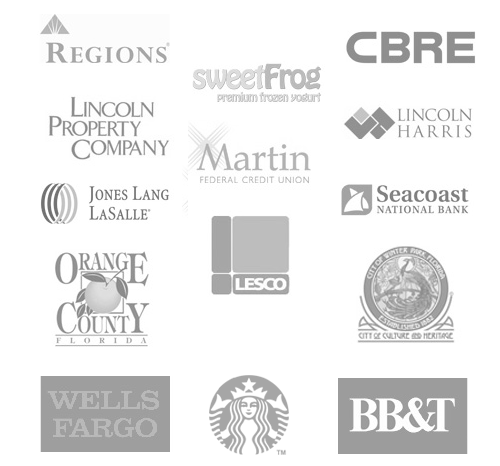 client-logos-home